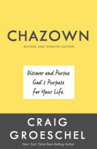 chazown book review