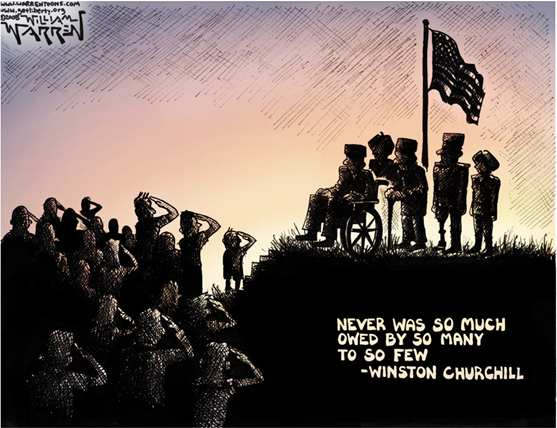 Veterans-Day-Winston-Churchill-quote