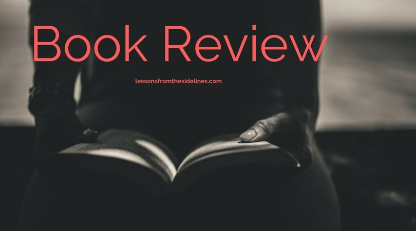Book Review Lessons From the Sidelines