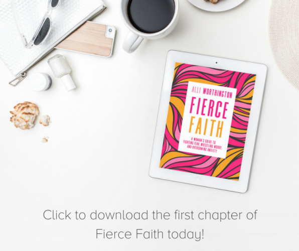 Download+the+first+Chapter+Today