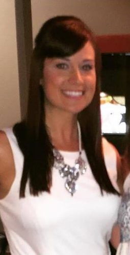 Stephanie Hess- Owner of Tutor Doctor Champaign IL