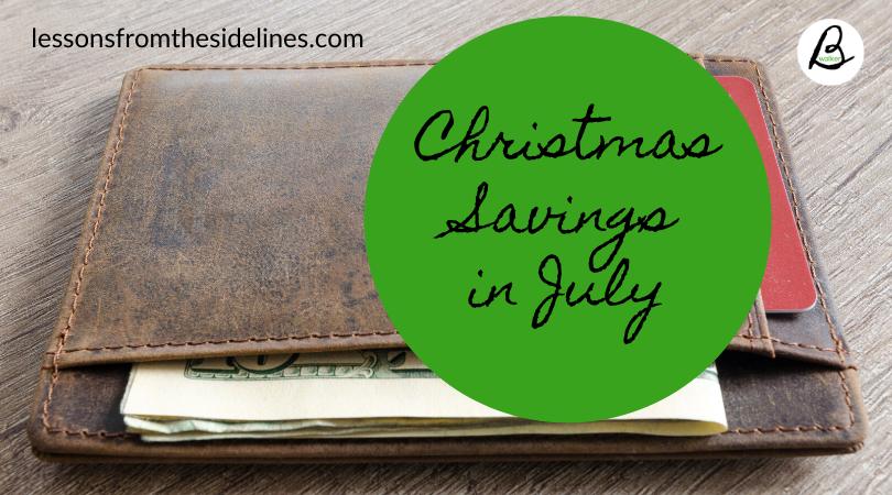 Christmas-Savings-in-July