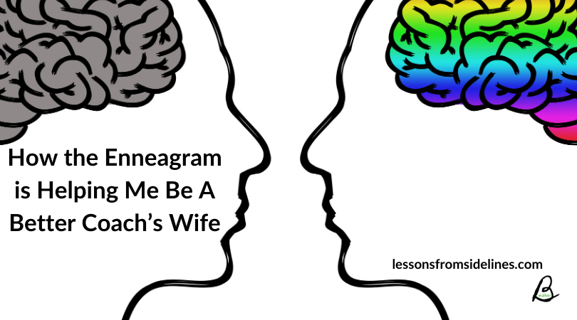 How-the-Enneagram-is-Helping-Me-Be-A-Better-Coach's-Wife