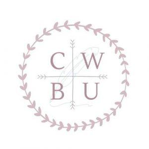 Christian Women Bloggers Unite