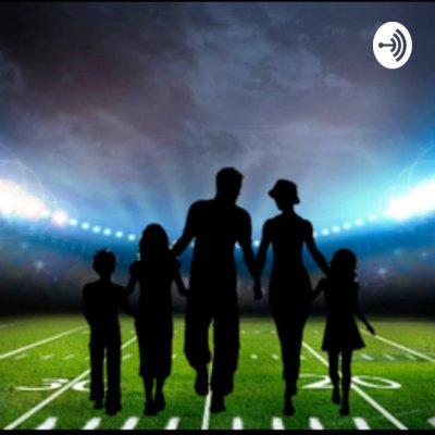Athletic Spouse Talk Podcast