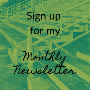 Sign Up for the Lessons from the Sidelines Monthly Newsletter