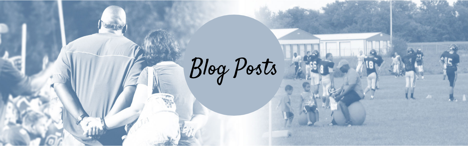 blog for coaches' wives and ministry wives and women in the public eye