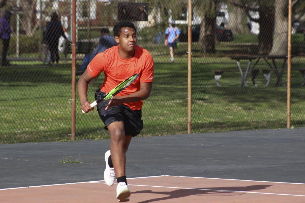 Elijah tennis 1
